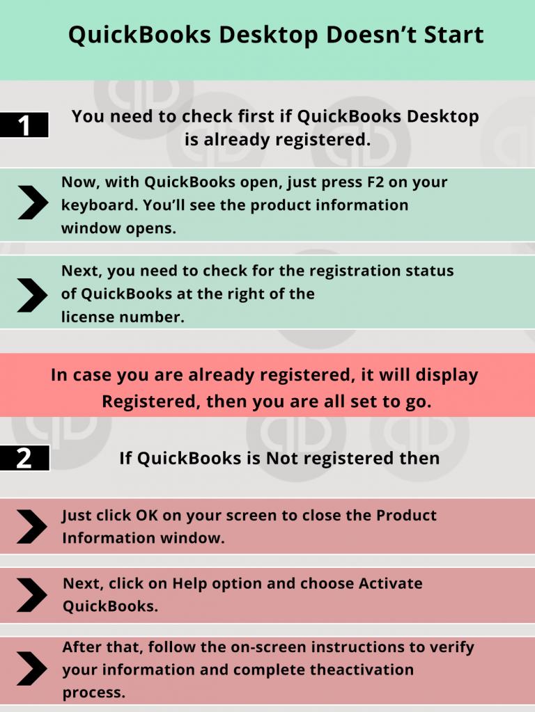 QBs Registration