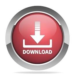 QBs POS 2013 Download