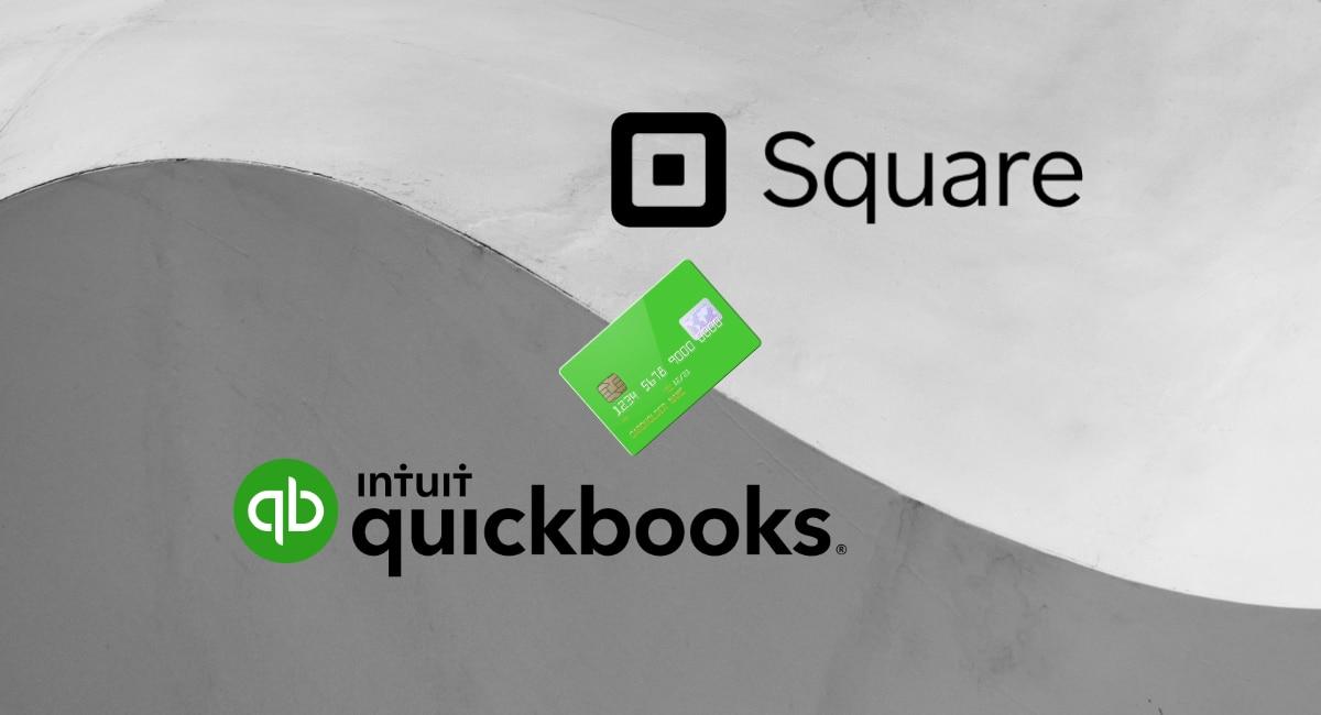 QuickBooks POS Vs Square