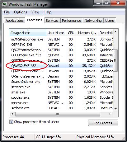 QBW32.exe