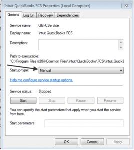 quickbooks error 15241 windows 10