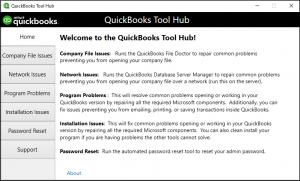 quickbooks error 1334 repair
