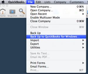 quickbooks qbb file-what is quickbooks error -6000 -80