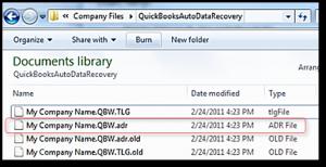 Uninstall a Program- qb error 1334
