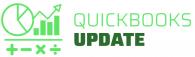 Update Quickbooks